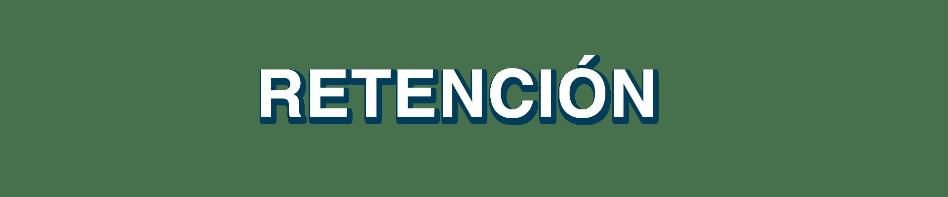 Aparatologia Ortodoncia Retencion