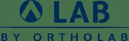 Lab by OrthoLab