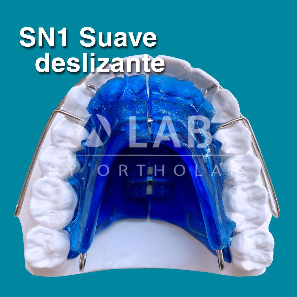 Simoes Network 1 Suave Deslizante